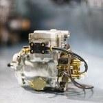 Pompa VP37 Bosch