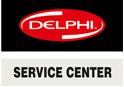 Delphi Service Center