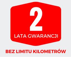 2_lata_gw