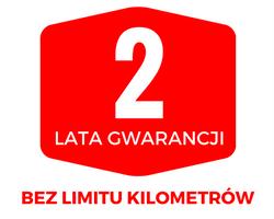 2_lata_gw_w