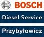 Diesel Serwis Przybyłowicz